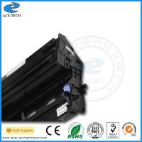 DR-510/3000/3050 Brother Printer Toner Cartridge , Brother Printer Drum Unit For HL-5130/5140/5150/5170