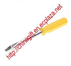 China Creative Screwdriver Design Ball Pen on sale