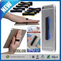 Universal Cell Phone Accessory , Tablet / Smartphone Cell Phone Hand Grip