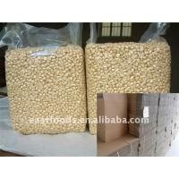 Chinese 2014 new crop Blanched peanut with low price