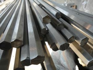China Cold Drawn Stainless Steel Round Bar Polished Black 904L 304 316L For Industry on sale