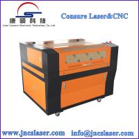 Laser Engraving Machine for wood/leather/acrylic/cloth
