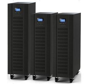 China SI-350VA solar inverter 12V to 22V inverter 350W 12V to 230V isolation transformer power supply on sale