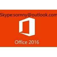 100% Active for Windows 7 Professional Key License coa sticker