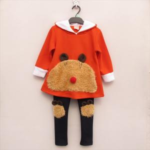 China free sample!garments buyer in europe cute options baby toddler clothing sets mix order wholesale on sale