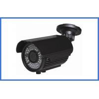 """Onvif 2.0 IP Camera 720P 1/4"""" CMOS Waterproof IR Bullet IR Range 60M"""