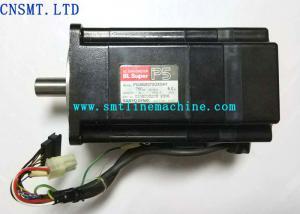 China X Axis Motor Smt Parts YV100X 100XG 90K52-87174X 90K56-87174X 90K56-8717EX P50B08075DXS4Y on sale