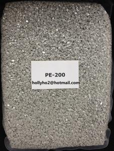 China China Manufacture Desiccant Masterbatch Anti-foam Agent PE-200 Carton Vacuum Bag Packing on sale