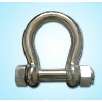 Sell large bow shackle european type