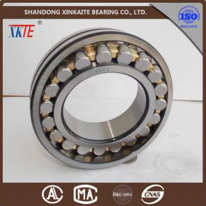 China buy Copper Cage good performance?22216CA spherical roller bearing for industrial machine from bearing manufacturer on sale