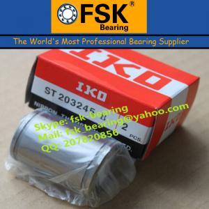 China Taille 20*32*45mm du Japon IKO ST203245B de bagues de bille de roulements de mouvement linéaire on sale