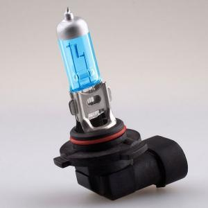 China H10 car halogen light bulb 12v 100w halogen bulb on sale
