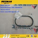 brand new shangchai engine parts,  gasket  , 4110000970012   for shangchai engine C6121