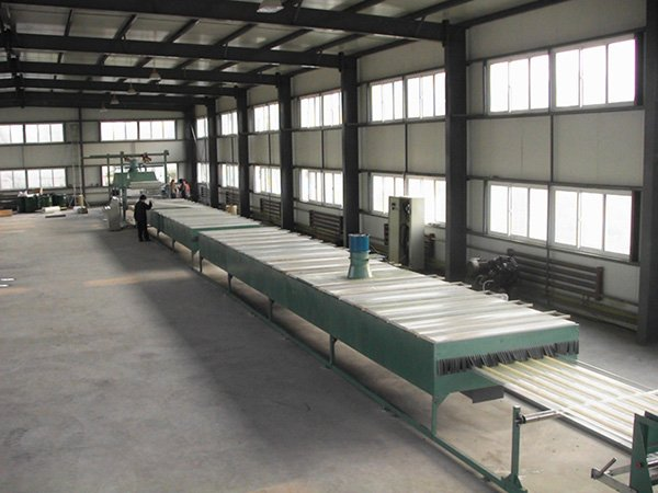transparent fiberglass frp sheet