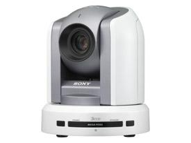 China NEW SONY BRC-300P Pan/Tilt/Zoom CCD Color Video Camera on sale