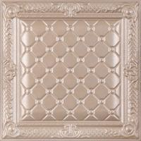 China wall decoration wallpaper Contemporary best-Selling Easy clean & washable 3d on sale