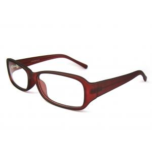 China LH176 Full Rim eyeglass Frames / glasses optical glasses frames on sale