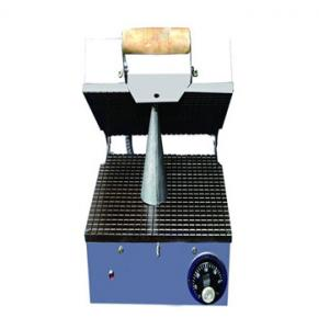 China Ice Cream Cone Making Machine DST-1 on sale