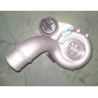 Turbocharger K03 53039700055 53039880055