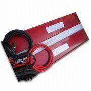 China Forklift Battery Charger , 48V to 200Ah for EV Car , Lighter and Smalle 1/2 Size Weight of SLA Batteries on sale
