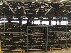 China Серебряной плитки & плиты Китая дракона дешевой отполированные ценой мраморные для пола или лестниц стены on sale