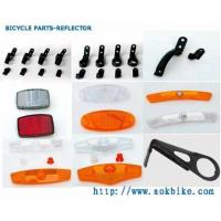 Bicycle Parts-bicycle Reflectors