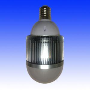 China 40watt led Bulb lamps |Indoor lighting| LED Ceiling lights |Energy lamps on sale
