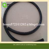auto air conditioning system part manufacturer R134a / R404a / 1234yf rubber auto air conditioner hose 4890