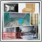リドカインのリドカインの基盤のローカル麻酔の薬剤