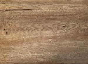 China SGS Passed PVC Film Roll , Easy Clean Wood Grain Laminate Film For Decorative on sale