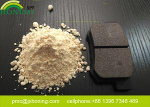 China Customized High Purity Phenol Formaldehyde Resin Wear Resistance For Tire Rubber on sale
