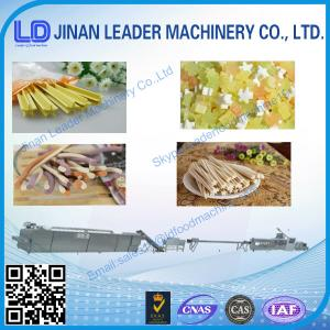 China How to Jam Center Food service machinery on sale