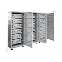 30KW 230V Weatherproof Resistive Load Bank/ Dc Load BankWith PC Connection