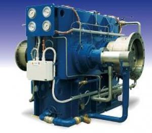 China Electric Power Hydro Turbine Generator Kaplan on sale
