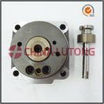 1 468 334 313 Bosch head rotor,head and rotor,Bosch rotor,bosch rotor head,bosch head