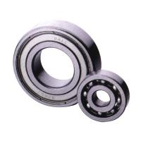 P0, P6, P5 Deep groove ball bearings 6203 for Motorcycles, Electric Bicycles