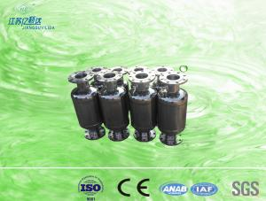 China SUS 316 10000 Guass Strong Magnetic Water Treatment Apparatus For Swimming Pool System on sale