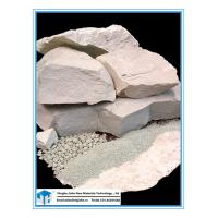 Natural Zeolite as Cement Adiitive for Building