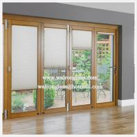 energy efficient pocket sliding glass doors