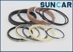 R200W-7 Hyundai 31Y1-15230 Arm Cylinder Repair Seal Kit Excavator Service Kit