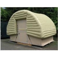 2011 inflatable tent for advertisment