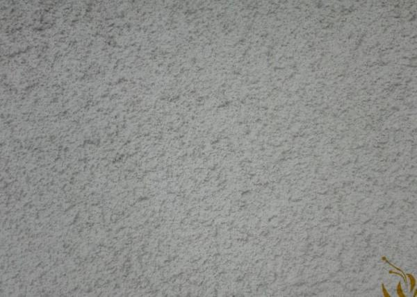Waterproof Concrete Home Interior Wall Stucco Water Based Texture Paint  Images