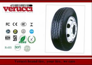 China Sideslip - Preventing Light Truck Tyres Standard Rim 6.0 High Loading Ability on sale