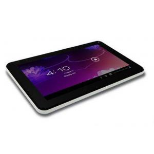 China 5-point 9 Inch Tablet PC With Phone Capability With 2M Pixel Back Camera on sale