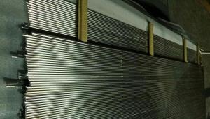 China Manesium filler welding AZ31 wire AZ61 rod AZ91 wire AZ92 stick / wire / rod / bar on sale