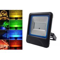 King Kong Series floodlight 30w ,Waterproof IP66 LED RGB floodlight 30Watt