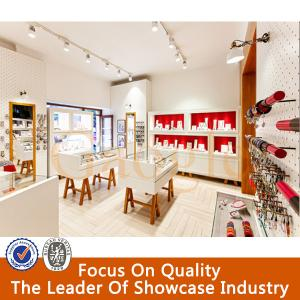hot designs jewelry display shelves display cases for jewelry for rh zfshopfixture com sell everychina com jewelry display case shelves