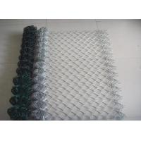 China 2015 new products on marke 6ft chain link fence on sale