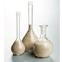 Non Acid Molecular Sieve Powder For Insulating Glass , Zeolite 3a Molecular Sieve