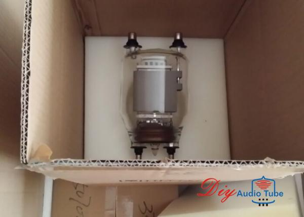 FU33 FU-33 833C 833A 833 RF Power Tube Electron Tube Glass